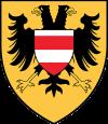 logo_brno_stred
